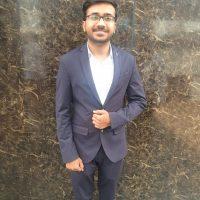 CA Vijay Kotkar